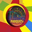 Logo ParquesyContenidos