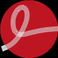 Logo eipyc.com